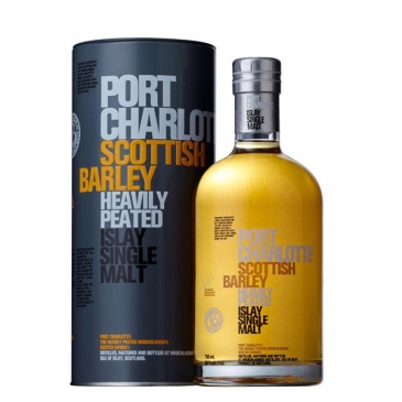portcharlotte_scottishbarley