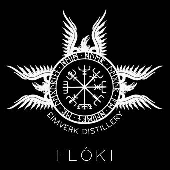 Flóki